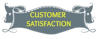 CustBusiness Strategy: Customer Satisfaction Matters! by Maggie Mongan, Business Rescue Coach of Brilliant Breakthroughs, Inc.