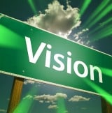 Performance Begins with a Vision
