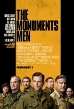 Business Strategies from The Monuments Men  image by IMDb.comby Maggie Mongan of Brilliant Breakthroughs, Inc.