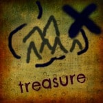 Treasure Hunting Business Strategy by Maggie Mongan of Brilliant Breakthroughs, Inc.