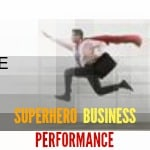 Performance: niting all Superheroes!