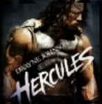 Business Strategies from the Movie Hercules. Image by IMDb.com